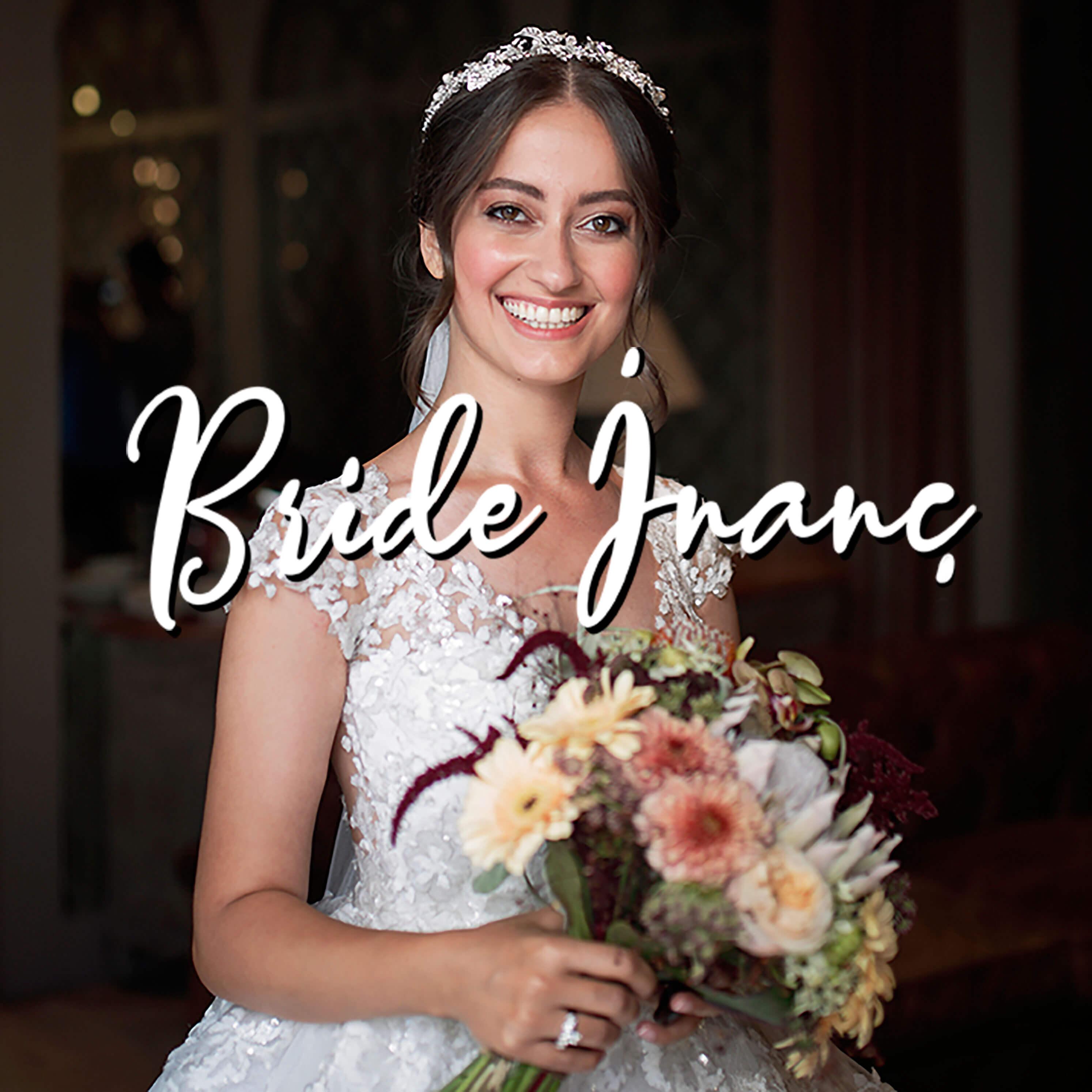 Bride İnanç