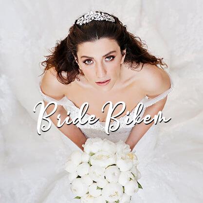 Bride Bikem